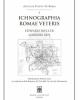 ichnographia romae veteris 1871 pianta di edward weller   antiche piante di roma n 3