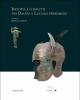 identit e conflitti tra daunia e lucania preromane   mousai laboratorio di archeologia e storia delle arti 2