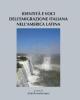 identit e voci dellemigrazione italiana nellamerica latina   alda rossebastiano