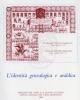 identitgenealogicaearaldica