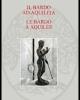 il bardo ad aquileia  tesori dal museo nazionale del bardo al man di aquileia    catalogo della mostra 2015