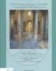 il battistero di nocera superiore un capolavoro dellarchitettura paleocristiana in campania
