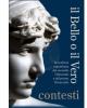 il bello o il vero   contesti  la scultura napoletana del secondo ottocento e del primo novecento  valente