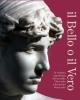 il bello o il vero la scultura napoletana del secondo ottocento e del primo novecento    isabella valente