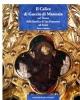 il calice di guccio di mannaia nel tesoro della basilica di san francesco ad assisi storia e restauro