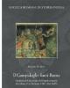 il campidoglio fuori roma i podest di cori feudo del popolo romano da urbano v a clemente viii 1362 1605   ettore di meo