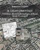 il celio orientale contributi alla carta archeologica di roma