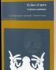 il cibo e il sacro tradizioni e simbologie   igor baglioni elena santilli alessandra turchetti