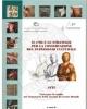 il cnr e le strategie per la conservazione del patrimonio culturale