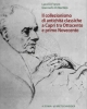 il collezionismo di antichit classiche a capri tra fine ottocento e primo novecento