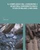 il complesso del lavagnone 3 scavi delluniversit degli studi di milano 1989 2006