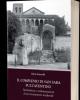 il complesso di san saba sullaventino architetture e sedimentazioni di un monumento medievale   silvia cutarelli