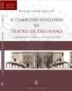 il complesso scultoreo del teatro di ercolano   manuel omar triscari qnbp series minor 5