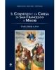 il convento e la chiesa di san francesco a maiori fede storia e arte   di domenico langone donato sarno egidio valcaccia