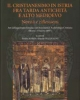 il cristianesimo in istria fra tarda antichit e alto medioevo