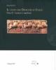 il culto dei dioscuri in italia testimonianze caratteri e significati   elisa marroni