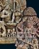 il dio benevolo e la dea inaccessibile sculture dallindia e dal nepal studi e restauro