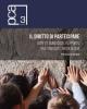il diritto di partecipare aspetti giuridici del rapporto tra pubblico e archeologia   pca studies 3