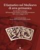il fantastico nel medioevo di area germanica atti del xxxi convegno dellassociazione italiana di filologia germanica bari 25 27 maggio 2011   a cura di lucia sinisi