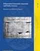 il flaminato femminile imperiale nellitalia romana    mg granino cecere    urbana species vita di citt nellitalia e nellimpero romano 2
