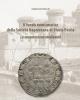 il fondo numismatico della societ napoletana di storia patria vol i    la monetazione medievale