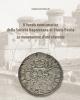 il fondo numismatico della societ napoletana di storia patria vol ii   la monetazione di et vicereale   gerarluigi rinaldi