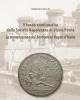 il fondo numismatico della societ napoletana di storia patria vol iii la monetazione dai borbone al regno ditalia   gerarluigi rinaldi