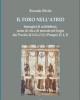 il foro nellatrio immagini di architetture scene di vita e di mercato nel fregio  dai praedia di iulia felix pompei ii 4 3