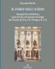 il foro nellatrio immagini di architetture scene di vita e di mercato nel fregio  dai praedia di iulia felix pompei ii 4 3   riccardo olivito