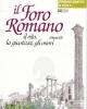 il foro romano il rito la giustizia gli onori   marina gay
