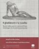 il gladiatore e la rusalka roma nella poesia russa dell800 r