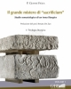 il grande mistero di sacrificium studio semasiologico di un tema liturgico  2 voll   viola gianni