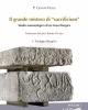 il grande mistero di sacrificium studio semasiologico di un tema liturgico   viola gianni