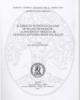 il librecto de pestilencia 1448 di nicol di ingegne cavaliere et medico di giovanni antonio orsini del balzo