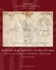 il libretto degli anacoreti e il libro di giusto due taccuini di disegni tra tardogotico e rinascimento