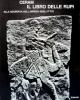 il libro delle rupi alla scoperta dellimpero degli ittiti   c w ceram