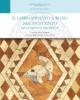 il libro miniato a roma nel duecento