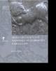 il medagliere museo archeologico nazionale della sibaritide