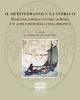 il mediterraneo e la storia iinaviganti popoli e culture ad ischia e in altri luoghi della costa tirrenica acta instituti romani finlandiae 45