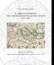 il mercato romano nel carteggio di francesco datini 1377 1409   luciano palermo