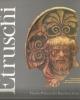 il mondo degli etruschi testimonianze dai musei di berlino e de