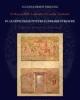 il museo delle antichit etrusche ed italiche della sapienza universit di roma