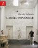 il museo impossibile   marcello barbanera