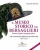 il museo storico dei bersaglieri nuove letture interpretative 150 anniversario della breccia di porta pia 1870 2020   emanuele martinez