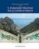 il paesaggio vegetale della costa damalfi   giulia caneva laura cancellieri