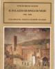 il palazzo ruspoli di nemi 1784   1836   vinicio brancaleoni   villa delle querce di nemi