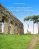 il papato e lapprovvigionamento idrico e alimentare di roma tra la tarda antichit e lalto medioevo   d   de francesco