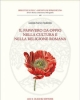 il papavero da oppio nella cultura e nella religione romana  lorenzo fabbri