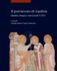 il patriarcato di aquileia identit liturgia e arte