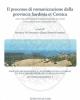 il processo di romanizzazione della provincia sardinia et corsica   analysis archaeologica monograph series 1
